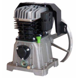 Fiac Pump AB515