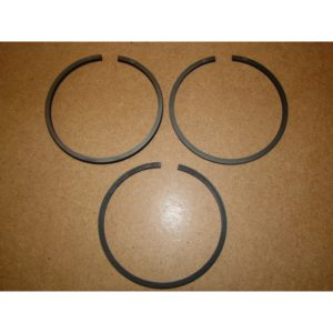 Piston Rings Set for Fiac AB510