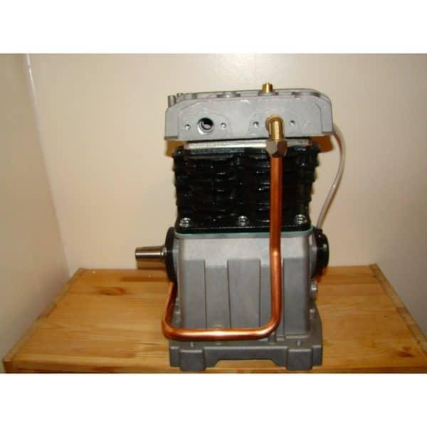 Fiac Pump AB525