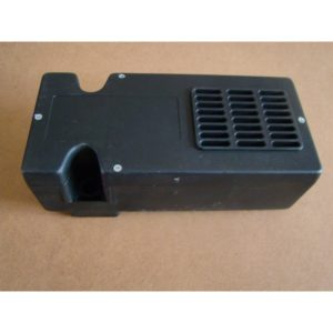 Air Filter for Fiac pump AB248, AB338, AB3660