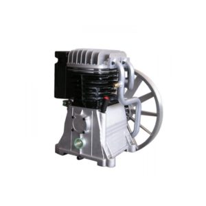 ABAC Pump B6000 pre order
